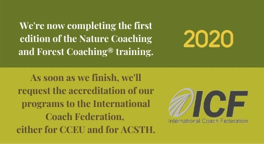 ICF_accreditation_nature_coaching
