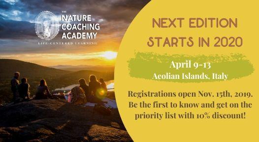 nature-coaching-course-2