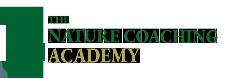 Nature Coaching