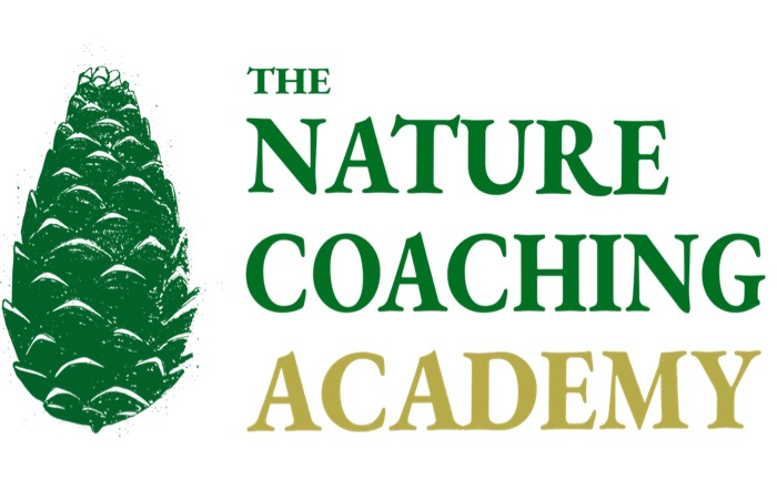 Nature Coaching